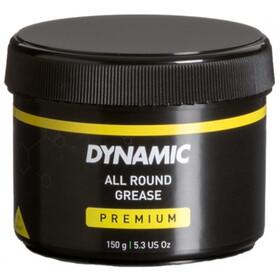 Dynamic All Round Grease Premium High Performance Smeermiddel 150g